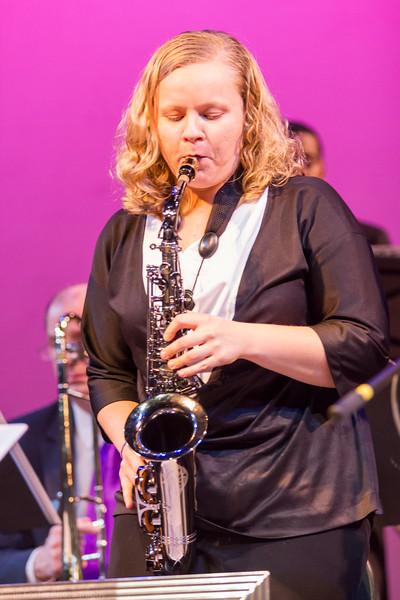 Jazz-Jan2014-KeithFoster-54.jpg