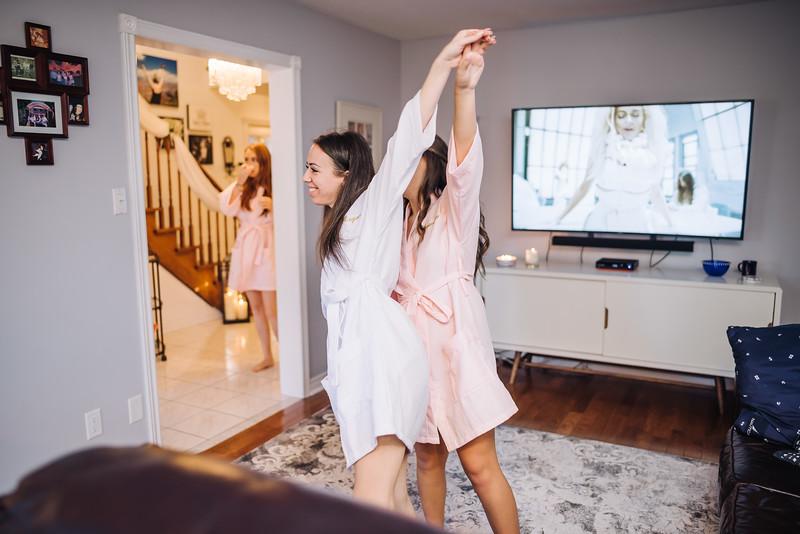 2018-10-20 Megan & Joshua Wedding-111.jpg