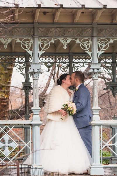 Central Park Wedding - Michael & Eleanor-179.jpg