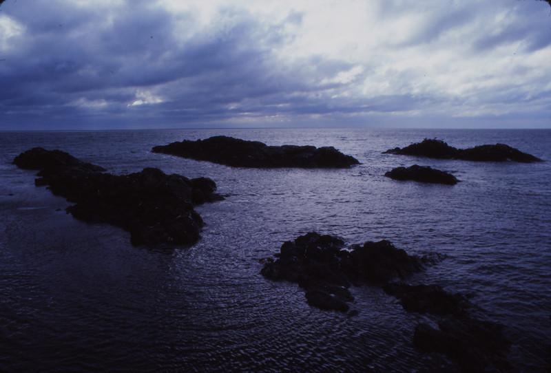 Nova Scotia 1983 - 063.jpg
