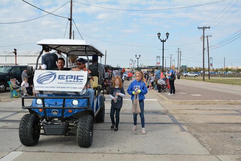 Epic Frico Community Parade-6336.jpg
