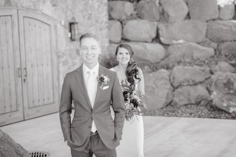Seattle Wedding Photographer_-349.jpg