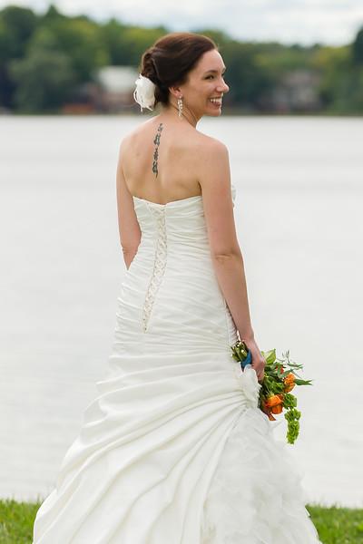 bap_schwarb-wedding_20140906141041_D3S1328