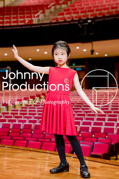 0061_day 2_ junior A & B portraits_johnnyproductions.jpg