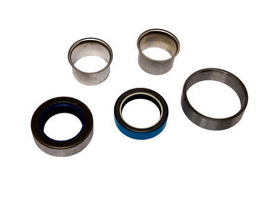 4WD OLD TYPE HALF SHAFT REPAIR KIT 3763364M91