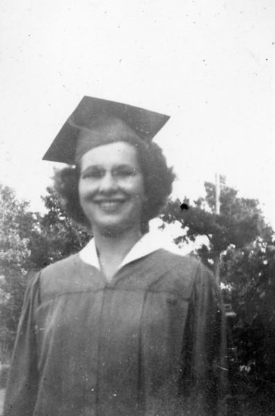 May 30, 1944