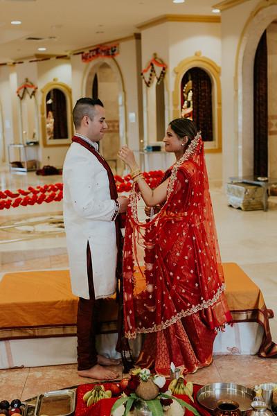 Manny+Sunita_Wed_2-0064.jpg