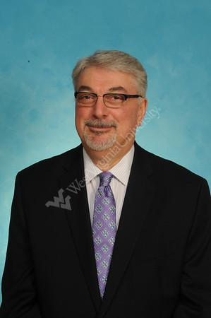 33125 Dr. Hassan Ramadan Otolaryngology Portrait Feb 2017