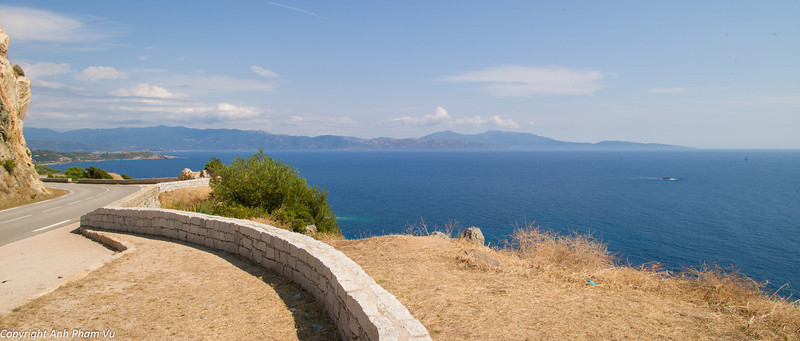 Uploaded - Corsica July 2013 457.jpg