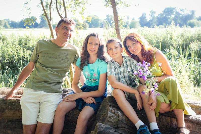 Maeck _family30.jpg