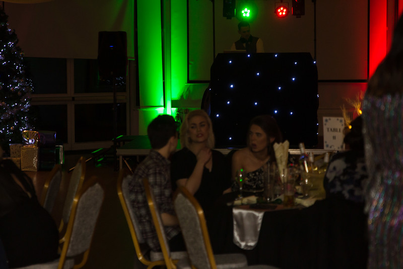 Lloyds_pharmacy_clinical_homecare_christmas_party_manor_of_groves_hotel_xmas_bensavellphotography (147 of 349).jpg
