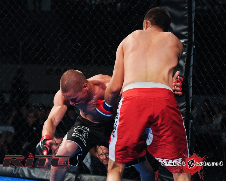 2011 - 06-03 - RITC-43-B03_Will-Monzon_Shawn-Ressler_combatcaptured-0007.jpg