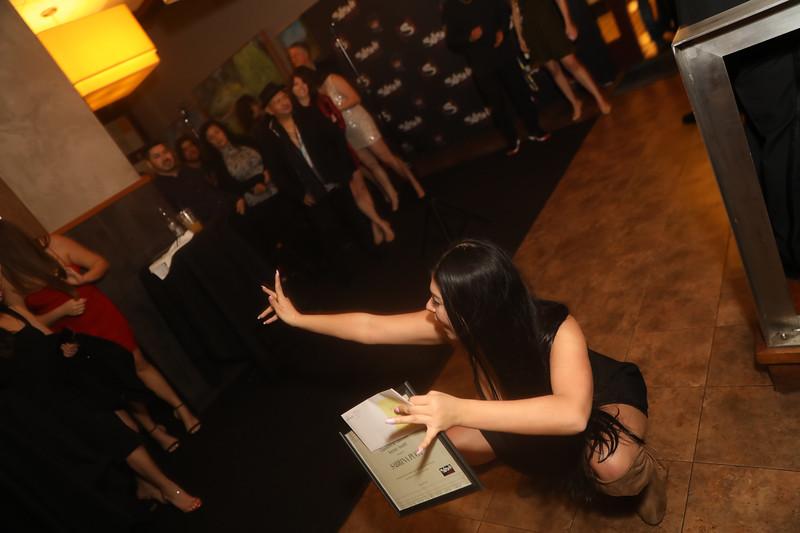01-20-2020 Sushi Confidential Appreciation Party-273_HI.jpg