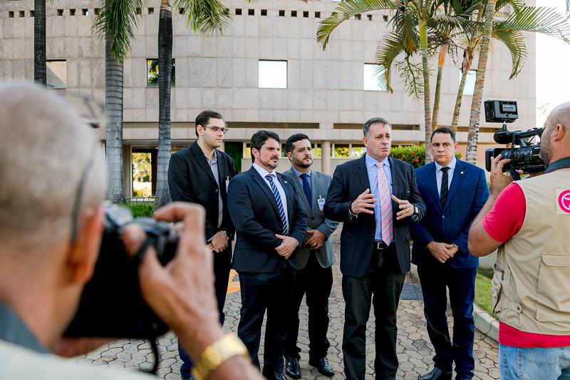 Assinatura dos 400 milhões - BID_Senador Marcos do Val_Foto Felipe Menezes_21.jpg