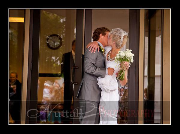 Christensen Wedding 004.jpg