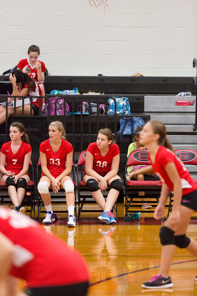 Coppell East 8th Girls 19 Sept 2013 249.jpg
