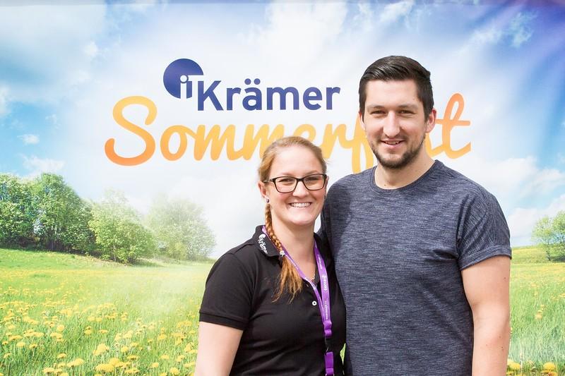 kraemerit-sommerfest--8590.jpg