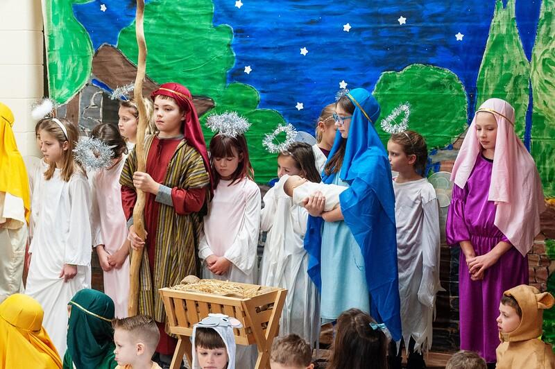 20191209 Faith Children Advent Family Gathering-8040-2.jpg