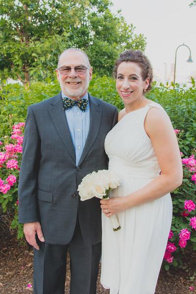 Rachel & Victor - Hoboken Pier Wedding-75.jpg