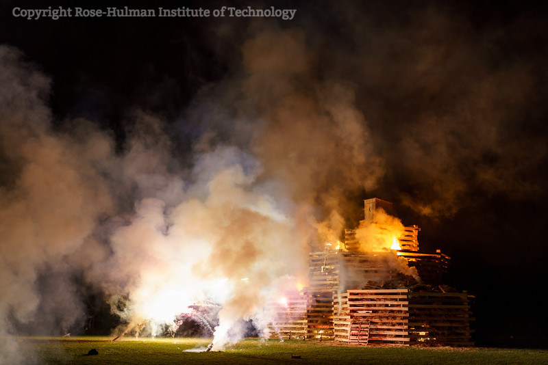 RHIT_Homecoming_2019_Bonfire-7208.jpg