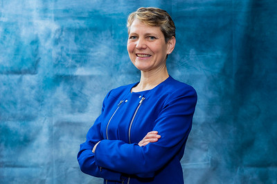 Jersey City, NJ - January 26:  The Headshot Photo Session for NY Congressional Candidate, Diane Sare at S.D. Mack Studios on January 26, 2020 in Jersey City, NJ. (Photo Credit: Steve Mack/S.D. Mack Pictures)