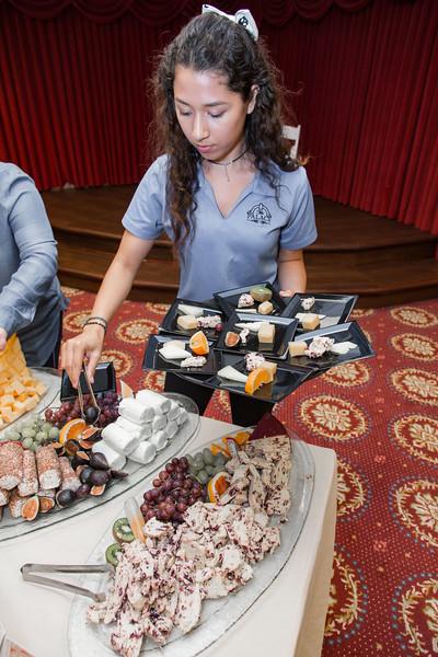 renaissance_wine_cheese_43.jpg