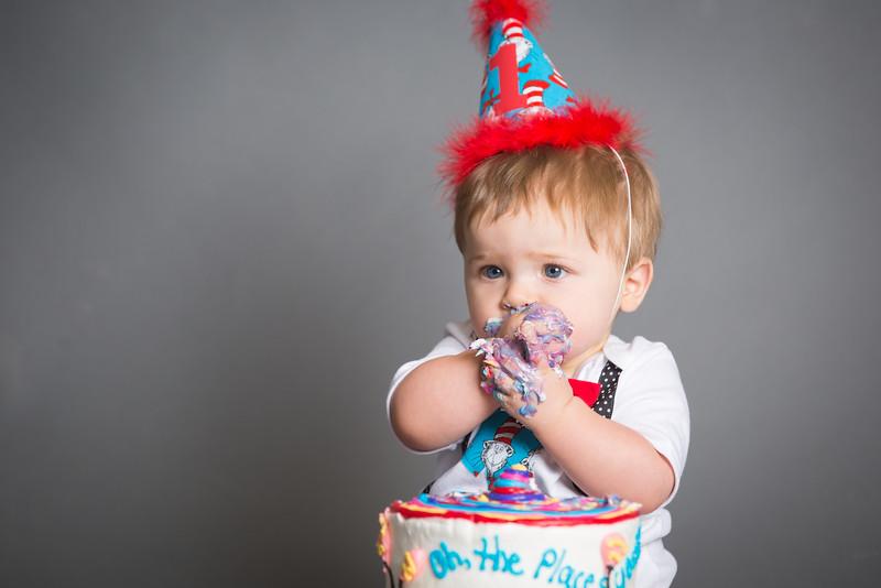 Alex First Birthday-51.jpg
