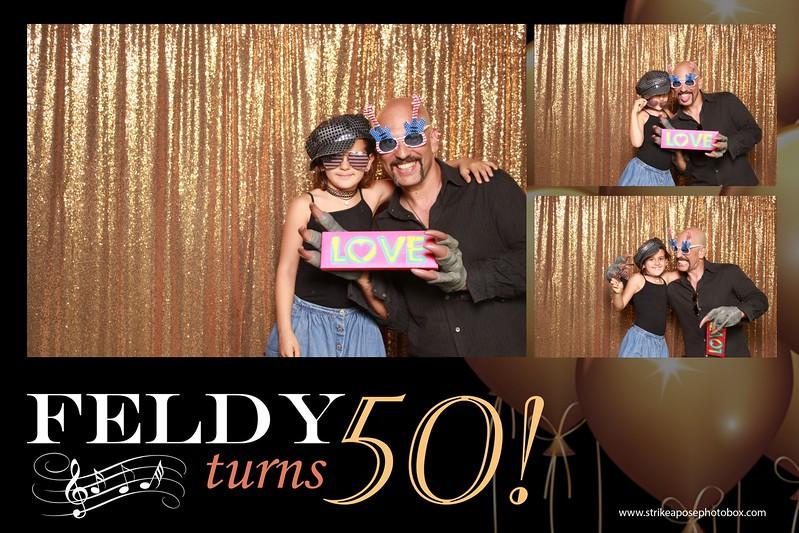 Feldy's_5oth_bday_Prints (37).jpg