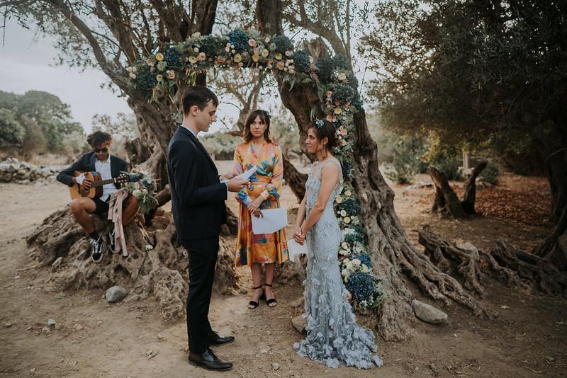 Tu-Nguyen-Destination-Wedding-Photographer-Naxos-Videographer-Claire-Nick-193.jpg
