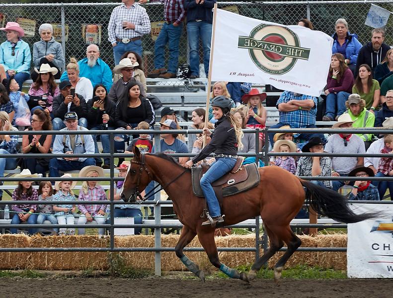 Enumclaw Rodeo 2019 - _15A5332.jpg