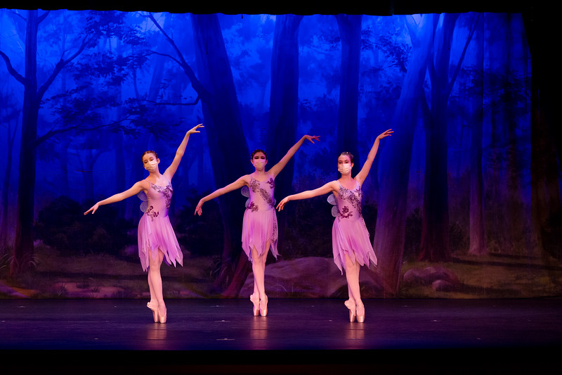 Enchanted On Stage - Web Size-174.jpg