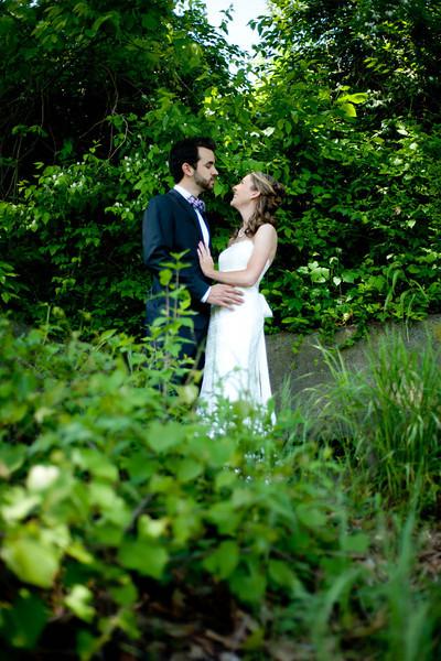 jake_ash_wedding (280).jpg