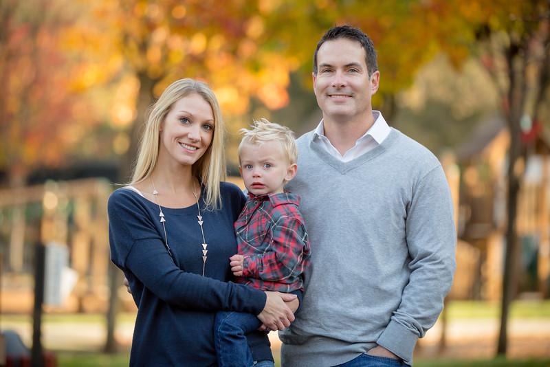Murch Family-13.jpg