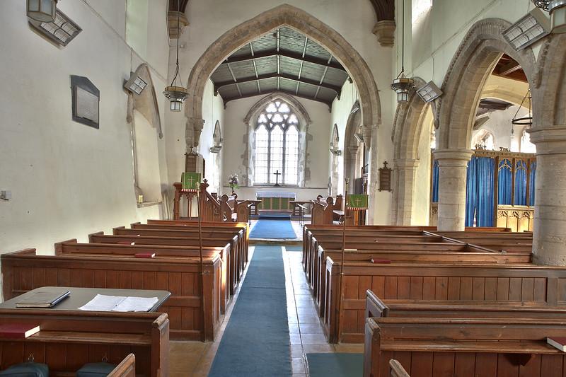 Spaldwick Church Cambridgeshire_4983412670_o.jpg
