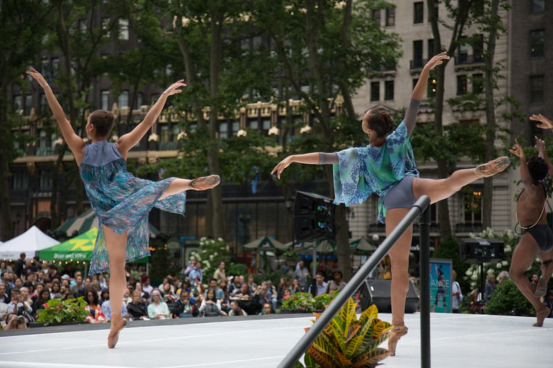 Bryant Park Contemporary Dance  Exhibition-9817.jpg