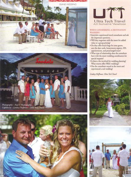 Page3web Antigua.jpg
