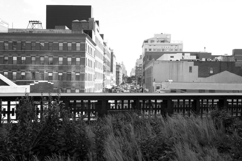 NYC-56.jpg