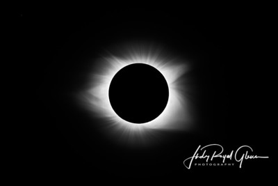 Eclipse & Moon Photos | The Super Blood Wolf Moon of 2019 | The Great American Solar Eclipse of 2017
