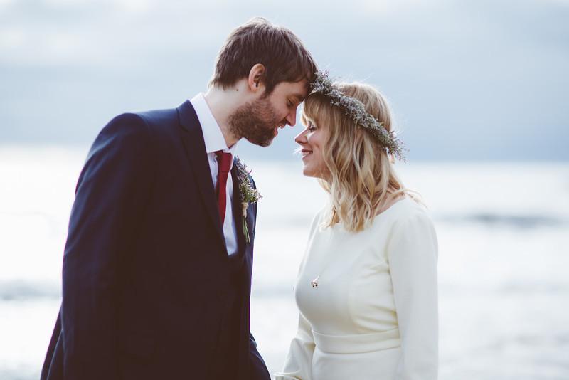 234-H&A-Wedding.jpg
