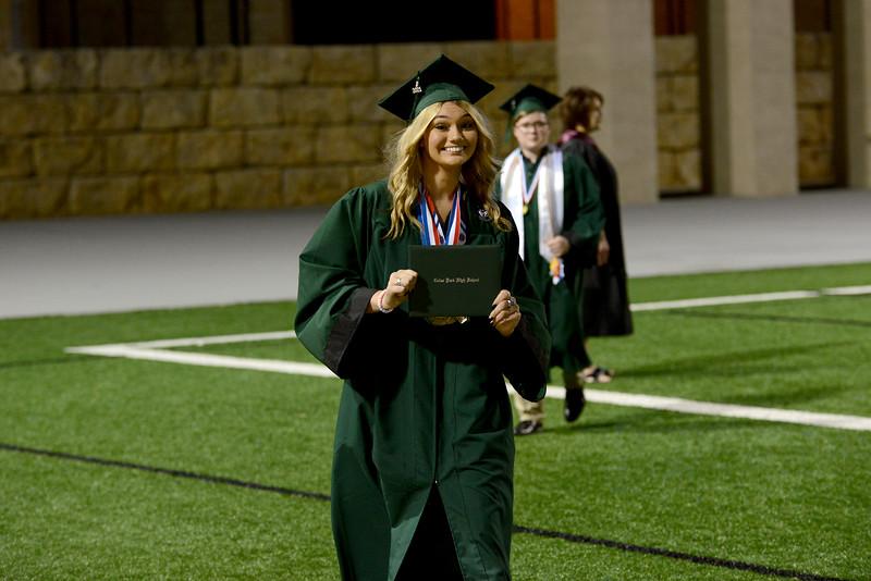 CPHS-Graduation-2021_015.jpg