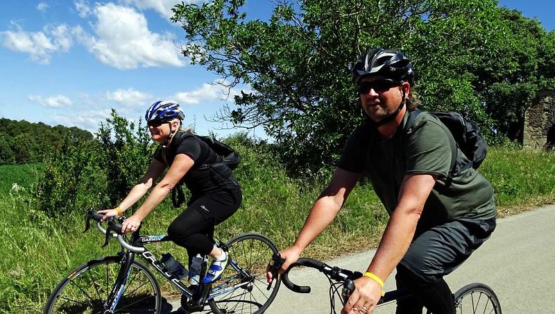 cycle-tour-girona-4.jpg