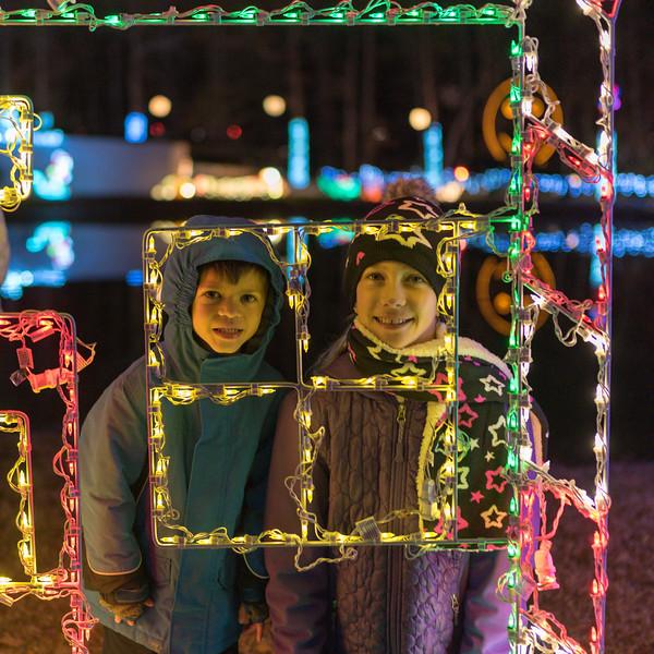 Harrell Christmas Piper Lights-1215.jpg