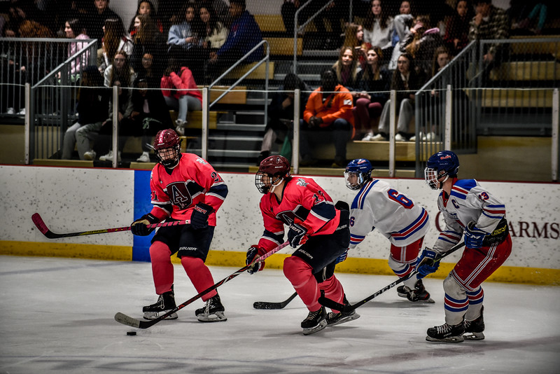 2020 Pink the Rink Dully28.jpg