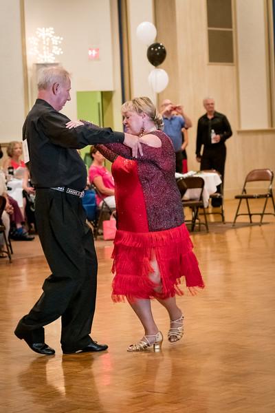 RVA_dance_challenge_JOP-8295.JPG