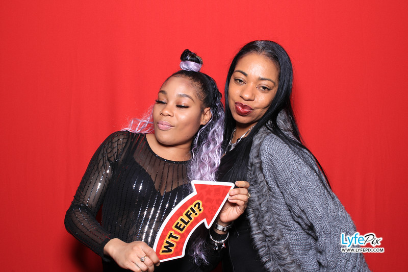 eastern-2018-holiday-party-sterling-virginia-photo-booth-0265.jpg