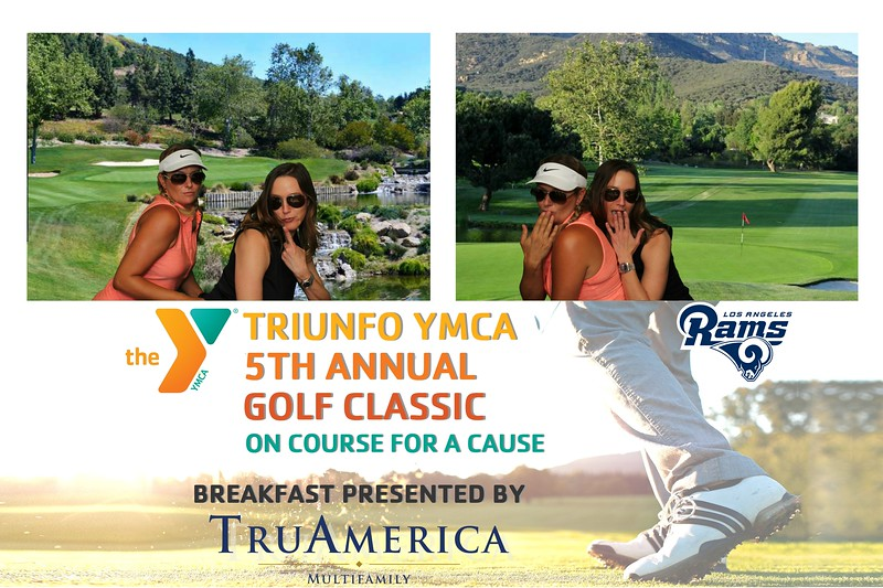 YMCA_5th_Annual_Golf_Classic_Prints_ (15).jpg