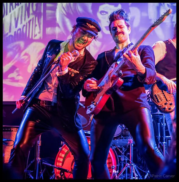 Adam and Michael-Edit.jpg