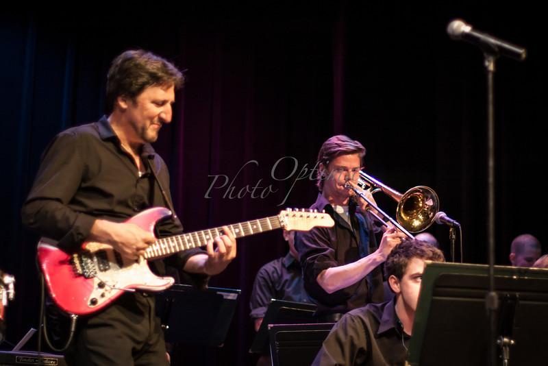 Jazz-.2013.-336.jpg