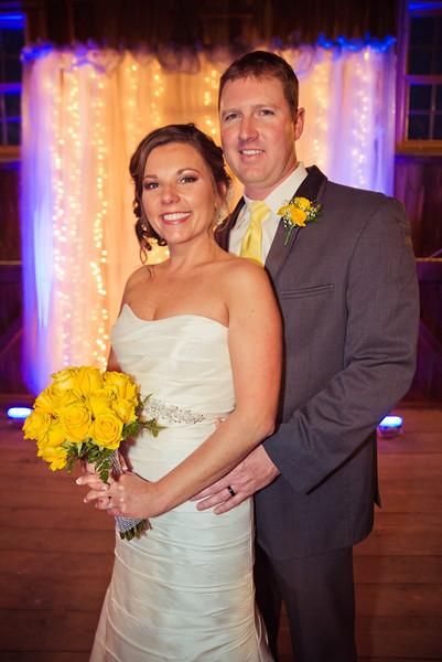 Stacy_Chris_Wedding-254.jpg