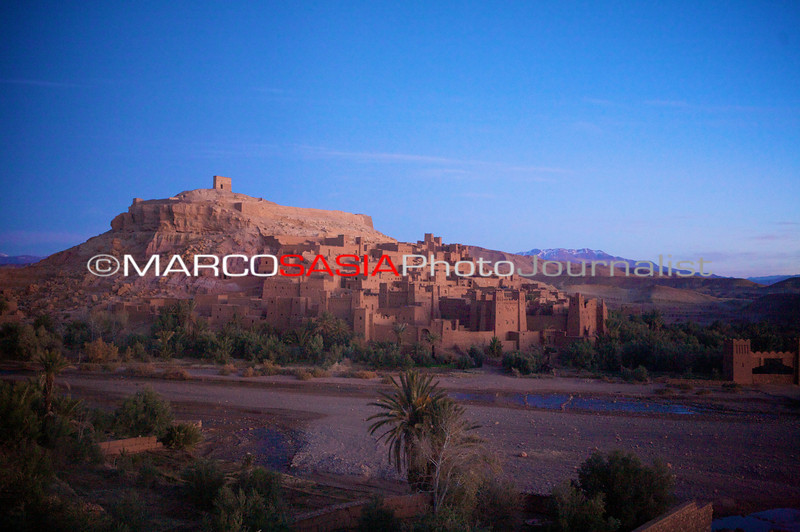 0178-Marocco-012.jpg